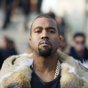 The new Kanye West album is possibly stacked with an incredible guest list