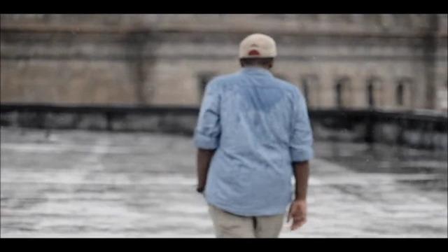 CAPITAL STEEZ Life & Death Documentary