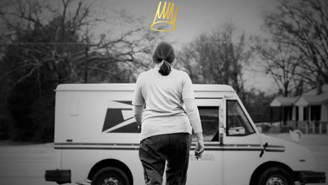 J. Cole – Born Sinner (Web Series – Ep.1)