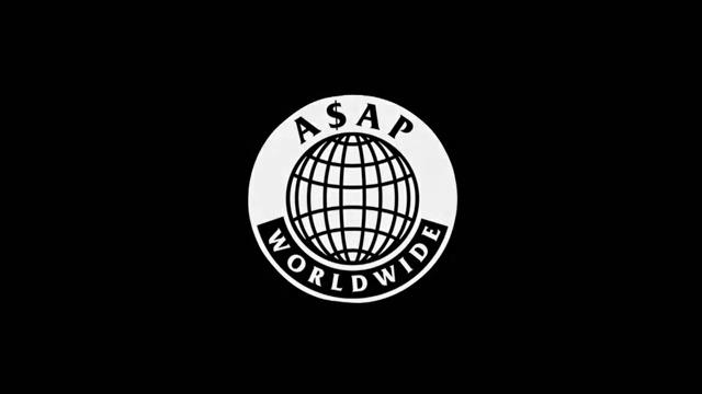 """A$AP ROCKY """"SUDDENLY"""" DOCUMENTARY (TRAILER)"""