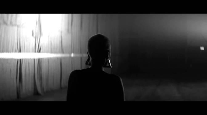 Jessie J featuring Big Sean & Dizzee Rascal – WILD