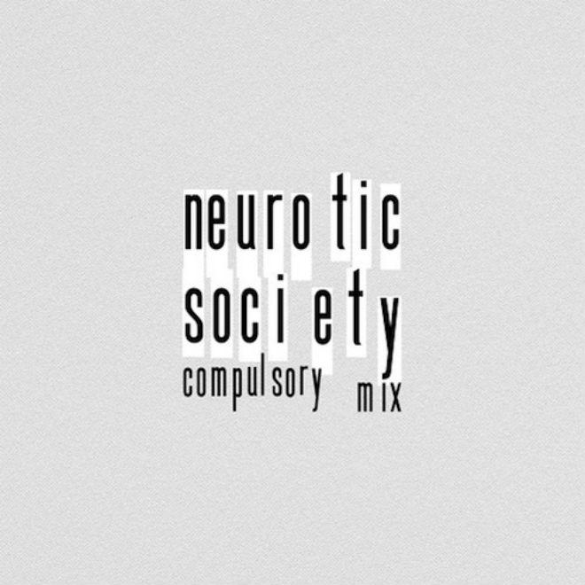 ms-lauryn-hill-neurotic-society-compulsory-mix