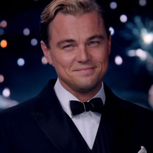 stream-the-great-gatsby-soundtrack-in-its-entirety
