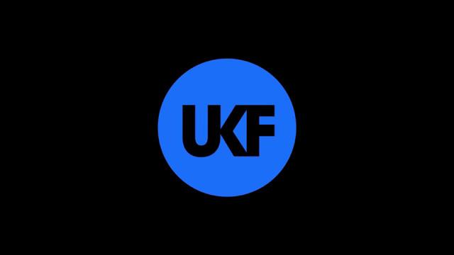 Hadouken! – Levitate (Koven Remix)