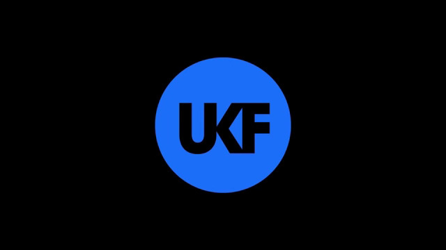 Linkin Park – Lost In The Echo (KillSonik Remix)