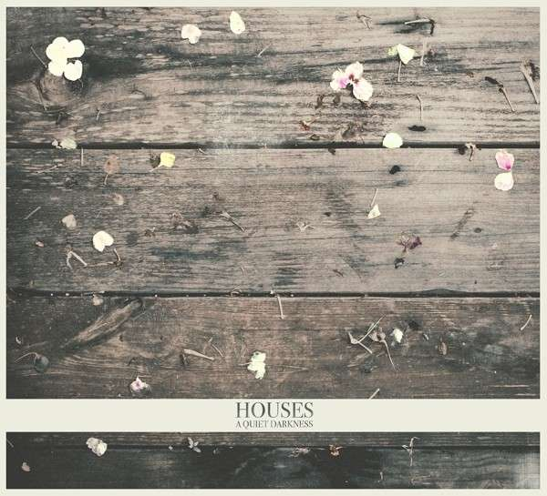 Houses – What We Lost