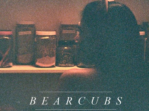 Bearcubs – Let Go