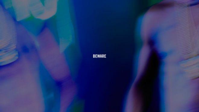 Big Sean featuring Lil Wayne & Jhené Aiko – Beware