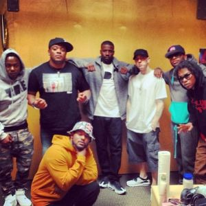 black-hippy-eminem-togther-in-the-studio