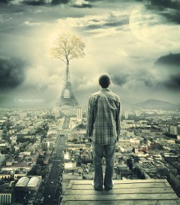 faith_of_a_dreamer_by_mysterykids-d4b9dnd