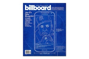 jay-z-covers-billboard-1