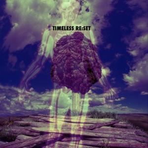 sum-timelessreset