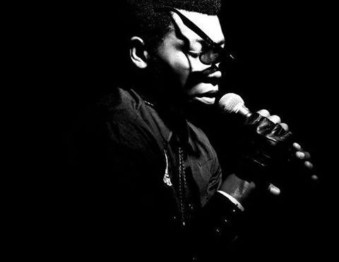 Willis Earl Beal – Too Dry To Cry