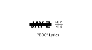 Jay-Z-bbc-lyrics