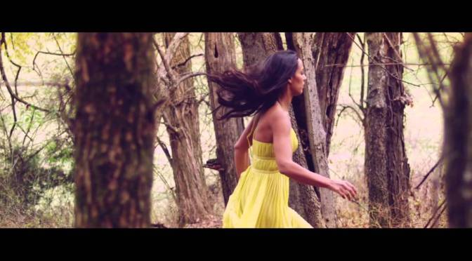 JOHNNYSWIM – HEART BEATS – OFFICIAL VIDEO