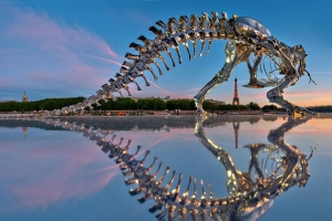 philippe-pasquas-life-size-t-rex-is-invading-paris-1