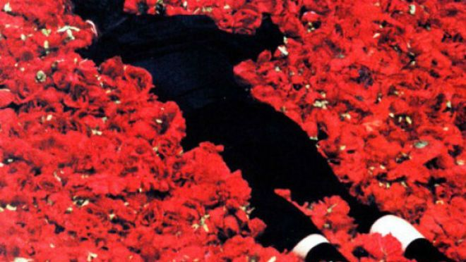 Sunni Colón – The Els' Flowers (Free EP)