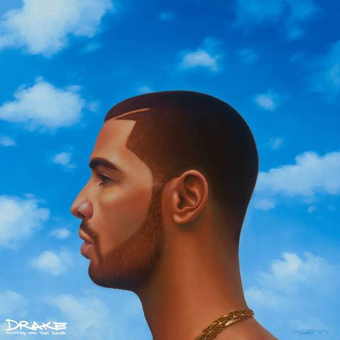 Drake – Nothing Was The Same (Album Stream)