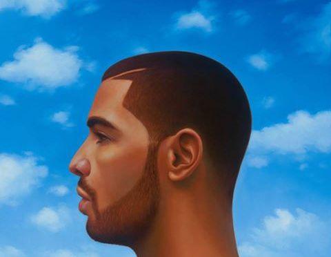 Drake – Nothing Was The Same (Album Stream)