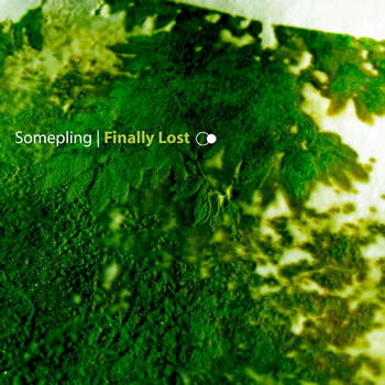 Finally Lost – Somepling