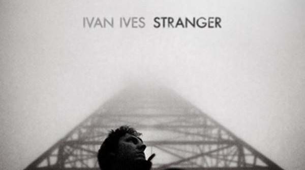 """Video: Ivan Ives – """"Higher"""" (ft. Aron Marsh)"""