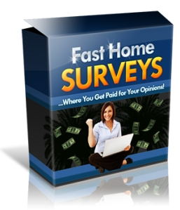 fast-paid-surveys