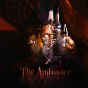 Prez-P-The-Ambiance