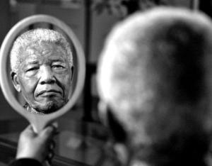 Mandela_jpg_1674069g
