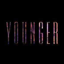 Seinabo Say- Younger