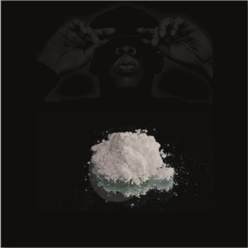 The Crack Album