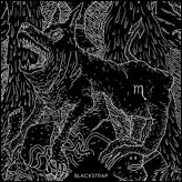 BLACKSTRAP released new single – Monument